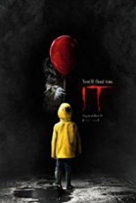 It (2017) Full Movie Online Free