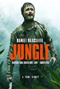 Watch Jungle (2017) Full Movie Online Free