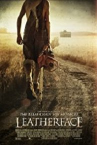 Watch Leatherface (2017) Full Movie Online Free