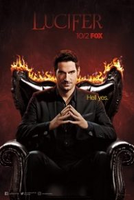 Lucifer Season 03 Full Episodes Online Free