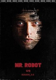Watch Mr. Robot Season 03 Full Episodes Online Free