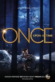 Once Upon a Time Season 07 Full Episodes Online Free
