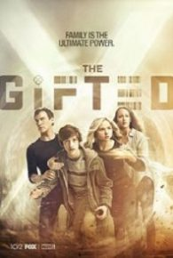 The Gifted Season 01 | Episode 01-13