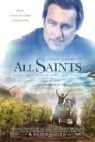 Watch All Saints (2017) Full Movie Online Free