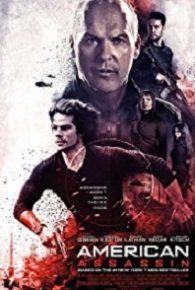 Watch American Assassin (2017) Full Movie Online Free