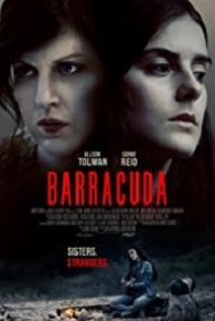 Watch Barracuda (2017) Full Movie Online Free