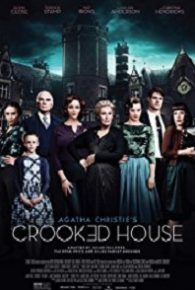Watch Crooked House (2017) Full Movie Online Free