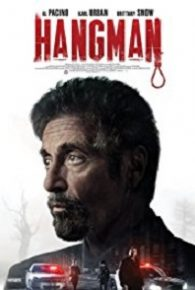 Watch Hangman (2017) Full Movie Online Free
