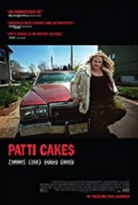 Watch Patti Cakes (2017) Full Movie Online Free