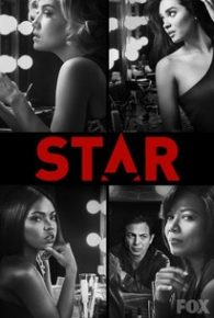 Watch Star Season 02 Full Episodes Online Free