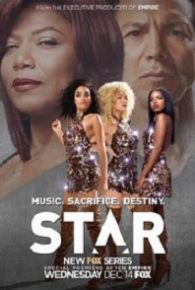 Watch Star Season 01 Full Episodes Online Free