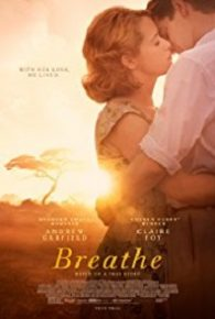 Watch Breathe (2017) Full Movie Online Free