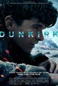 Watch Dunkirk (2017) Full Movie Online Free