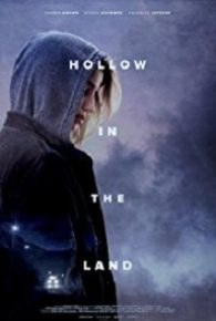 Watch Hollow in the Land (2017) Full Movie Online Free