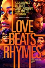 Watch Love Beats Rhymes (2017) Full Movie Online Free
