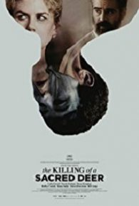 Watch The Killing of a Sacred Deer (2017) Full Movie Online Free