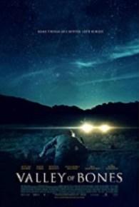 Watch Valley of Bones (2017) Full Movie Online Free