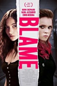 Watch Blame (2017) Full Movie Online Free
