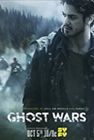 Watch Ghost Wars Season 01 Full Episodes Online Free