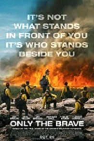 Watch Only the Brave (2017) Full Movie Online Free