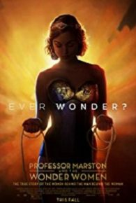 Watch Professor Marston and the Wonder Women (2017) Full Movie Online Free