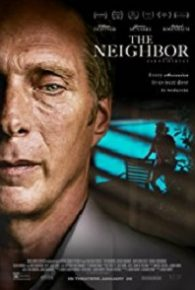 Watch The Neighbor (2017) Full Movie Online Free