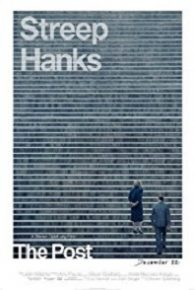 Watch The Post (2017) Full Movie Online Free