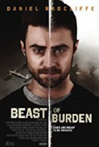 Watch Beast of Burden (2018) Full Movie Online Free