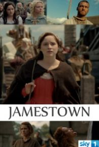 Watch Jamestown Season 02 Full Episodes Online Free