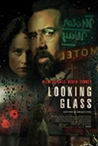 Watch Looking Glass (2018) Full Movie Online Free