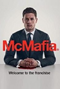 Watch McMafia Season 01 Full Episodes Online Free