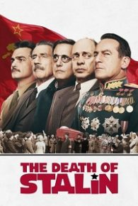 Watch The Death of Stalin (2017) Full Movie Online Free