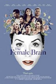 Watch The Female Brain (2017) Full Movie Online Free