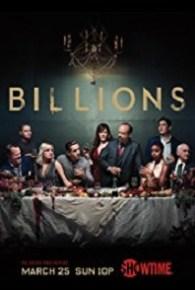 Watch Billions Season 03 Full Episodes Online Free