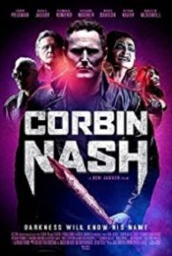 Corbin Nash (2018) Watch Full Movie Online Free