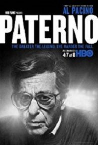 Watch Paterno (2018) Full Movie Online Free