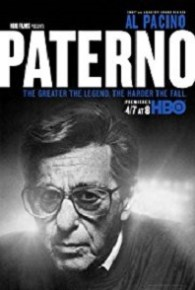 Watch Paterno (2018) Full Movie Online Free