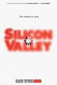 Silicon Valley Season 05 Watch Full Episodes Online Free