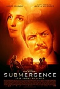 Watch Submergence (2017) Full Movie Online Free