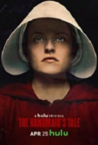 The Handmaid's Tale Season 02 Watch Full Episodes Online Free