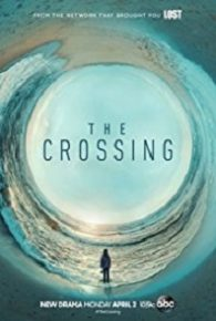The Crossing Season 01 Watch Full Movie Online Free