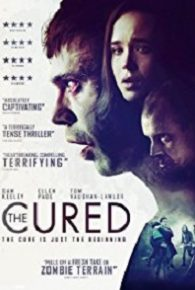 The Cured (2017) Watch Full Movie Online Free