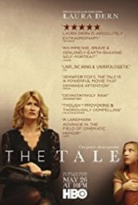 The Tale (2018) Watch Full Movie Online Free