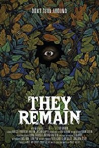 They Remain (2018) Watch Full Movie Online Free