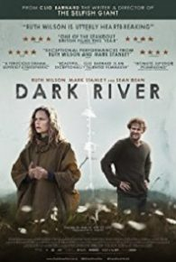 Dark River (2017) Watch Full Movie Online Free