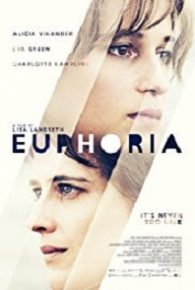 Euphoria (2017) Watch Full Movie Online Free