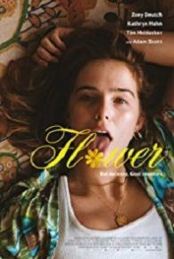 Flower (2017) Watch Full Movie Online Free