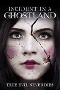 Ghostland (2018) Watch Full Movie Online Free