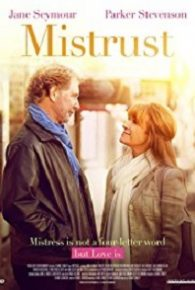 Mistrust (2018) Watch Full Movie Online Free