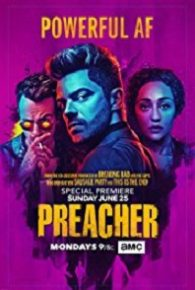 Preacher Season 03 Watch Full Episodes Online Free